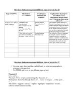 Love-in-Act-2-Worksheet.docx