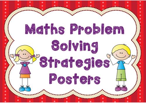 Erfreut Mathproblem Solver Bilder - Mathematik & Geometrie ...