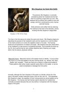 Mrs-Sisyphus.docx