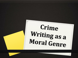 Crime-Writing-as-a-Moral-Genre.pptx