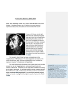Extract-from-Oliver-Twist---Annotated.docx