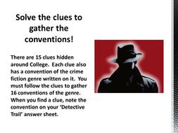 Detective-Trail-instruction-slide.pptx