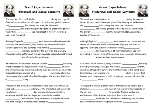great expectations essay test Great expectations quiz table of contents all subjects great expectations at a glance book summary about great expectations character list critical essays.