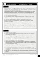 Student-Workbook---Writing-a-Section-B-Answer.pdf
