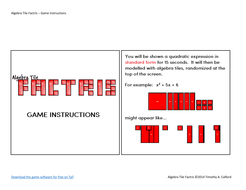 Printable_Game_Instructions.pdf