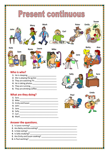 Presidents Day Word Search furthermore Black Beauty Main Idea together with Pla s Main Idea Passage together with Gr Travel West furthermore States And Abbreviations. on punctuation worksheets high school