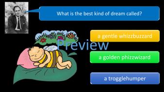 preview-images-bfg-quiz-09.png