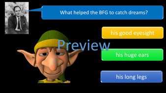 preview-images-bfg-quiz-08.png
