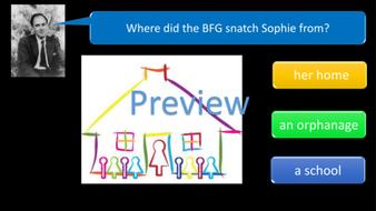 preview-images-bfg-quiz-01.png