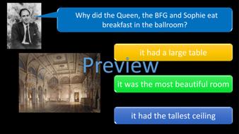 preview-images-bfg-quiz-17.png