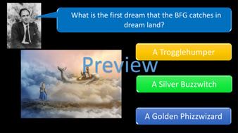preview-images-bfg-quiz-16.png