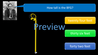 preview-images-bfg-quiz-12.png