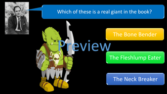 preview-images-bfg-quiz-11.png