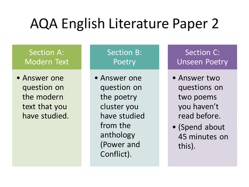 aqa english language and literature a level past papers Aqa english literature exam 2017 here are all the aqa gcse past question papers and mark schemes  aqa english literature paper 1 2017 thread watch.