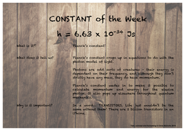 CONSTANT-of-the-Week-4-TES.pdf