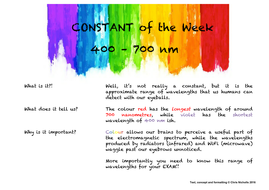 CONSTANT-of-the-Week-2-TES.pdf