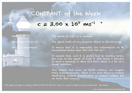 CONSTANT-of-the-Week-TES.pdf