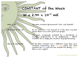 CONSTANT-of-the-Week-3-TES.pdf