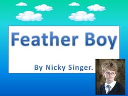 Feather-Boy-4.pptx