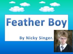 Feather-Boy-7.pptx