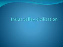 Indus-valley--civilization.pptx