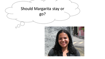 Lesson-8-Margarita-Stay-or-Go.pptx