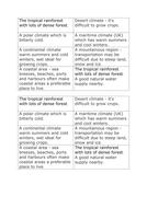 Lesson-2-worksheet.docx