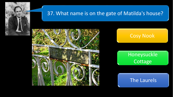 preview-images-matilda-quiz-13.pdf