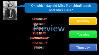 preview-images-matilda-quiz-10.png
