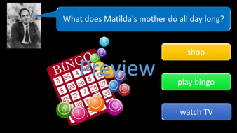 preview-images-matilda-quiz-02.png
