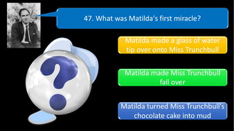 preview-images-matilda-quiz-17.pdf