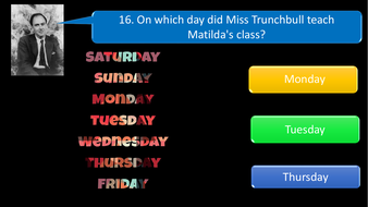 preview-images-matilda-quiz-6.pdf
