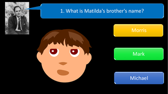 preview-images-matilda-quiz-2.pdf