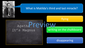 preview-images-matilda-quiz-06.png