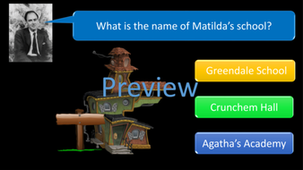 preview-images-matilda-quiz-09.png
