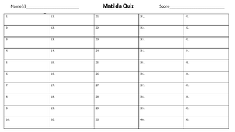 preview-images-matilda-quiz-19.pdf