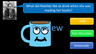 preview-images-matilda-quiz-03.png