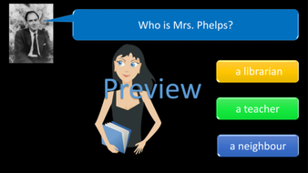 preview-images-matilda-quiz-08.png