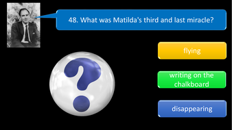preview-images-matilda-quiz-18.pdf