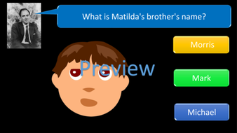 preview-images-matilda-quiz-01.png