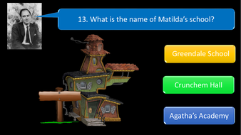 preview-images-matilda-quiz-5.pdf