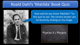 preview-images-matilda-quiz-1.pdf