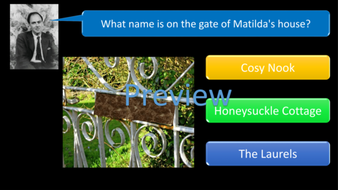 preview-images-matilda-quiz-18.png