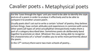 apa formatting essay katana