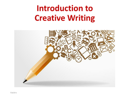 Writing the introduction of a research paper ppt | how to write an.