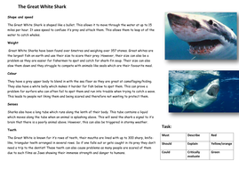 Shark-DART-activity.docx