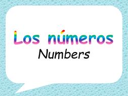 Los-n-meros-1-10.pptx