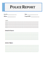 Chapter-02-blank-police-report.pptx