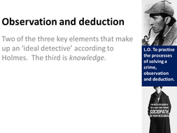 Lesson-01-detective-work.pptx