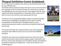 3.-Thiepval-Exhibition-Centre-Guidebook.pptx